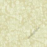 AD1292 - Mandalay - York Wallcoverings