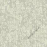 AD1293 - Mandalay - York Wallcoverings