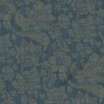 AD1294 - Mandalay - York Wallcoverings