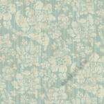 AD1295 - Mandalay - York Wallcoverings