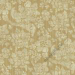 AD1296 - Mandalay - York Wallcoverings