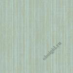 AD1303 - Mandalay - York Wallcoverings
