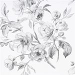 P540-01 - The Edit - Designers Guild